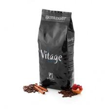 Кофе в зернах Hausbrandt Vitage (Хаусбрандт Винтаж), 1 кг