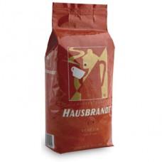Кофе в зернах Hausbrandt Venezia (Хаусбрандт Венеция), 1 кг