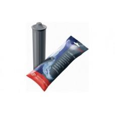 Фильтр для очистки воды Jura Claris Smart, 1 шт.