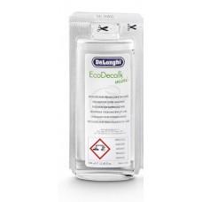Чистящее средство (жидкость) Delonghi EcoDecalk для очистки кофемашин от накипи, 100 мл.