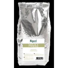 Чай зеленый весовой Sigurd Milky Oolong (Сигурд Mолочный Улун), 200 г.
